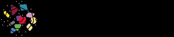 DHd-2016-Logo